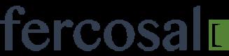 logo-oficial-fercosal